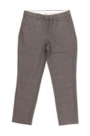 Pantalon  KYLIE