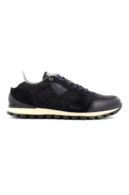 Sneakers 8061 A20 4846