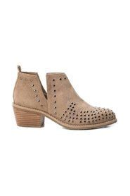 Ankle Boots 48949
