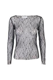 Desirella blouse
