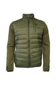 Sassari Jacket