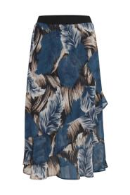 Gafeather skirt