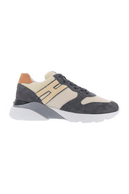 Active One Canaletto Sneakers