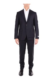 AS1031525270 Single-breasted suit