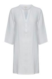 Dress 30305262
