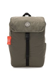 Winton 15.0 Boost-It Laptop Backpack