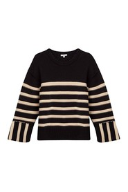 Sweater Mazzy Roundneck