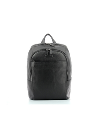 Modus Special 14.0 PC Backpack