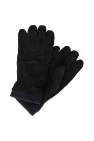 Handskar Suede