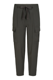 Trousers 21273