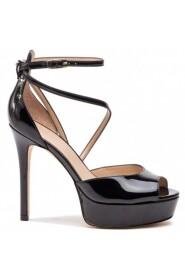 Shoes DS19GU22