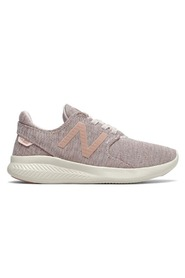 New Balance KP_CSTV3 shoe