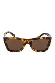 Sunglasses 0VA4045 503673