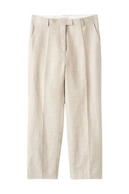 Thera Trousers