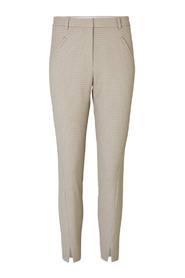 Angelie 717 Trousers