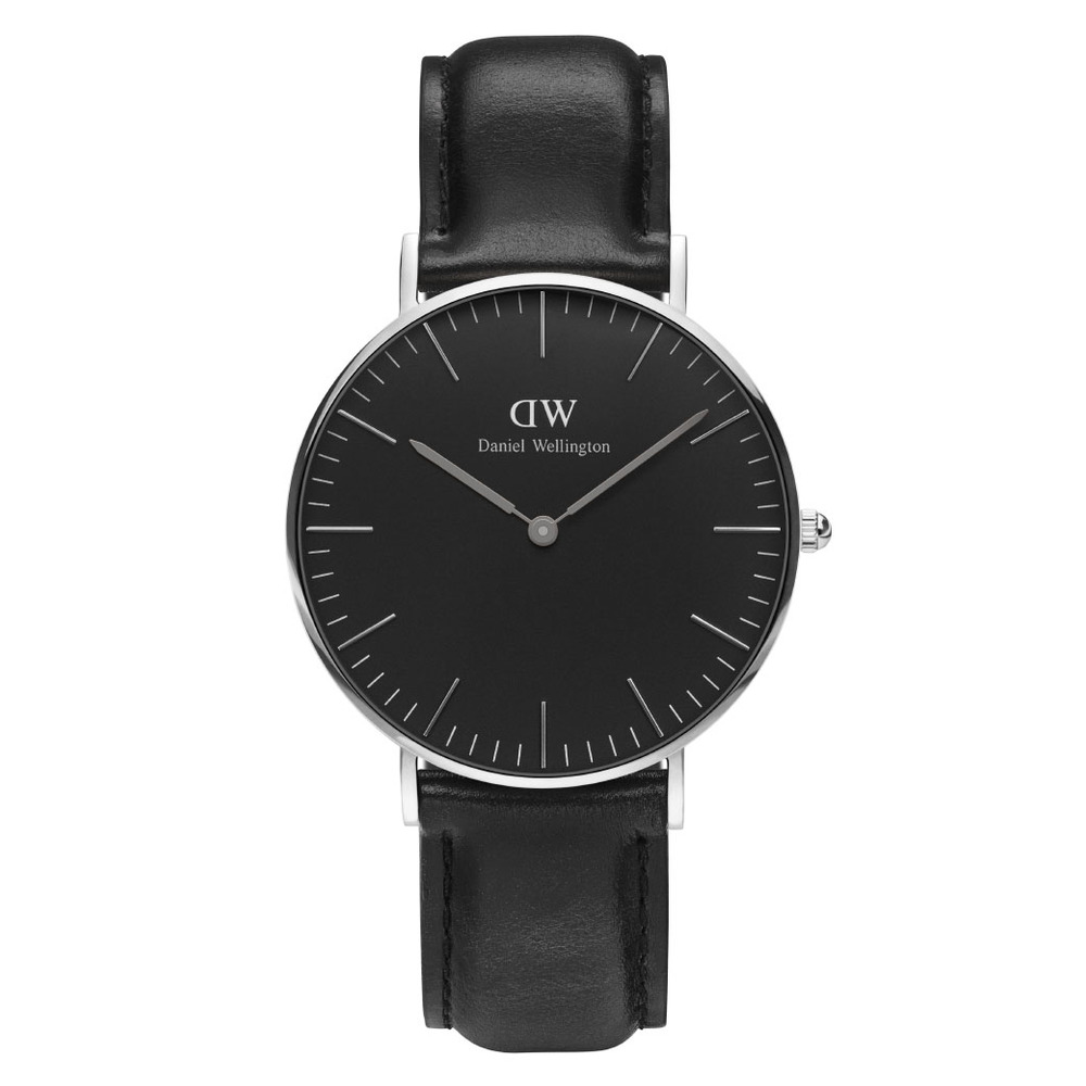 DANIEL WELLINGTON CLASSIC SHEFFIELD