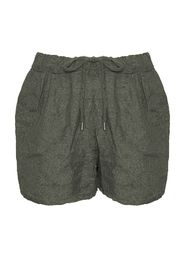 17691 Shorts Shorts