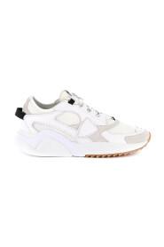 'Eze Mondial Reseau' Sneakers