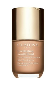 Everlasting Youth Fluid SPF15 - 109 Wheat 30 ml.