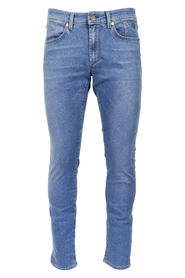Jeans UPA079 D040191