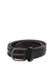 leather belt 2915 PI97 001