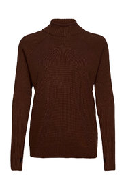 KABERITH PULLOVER-10504658