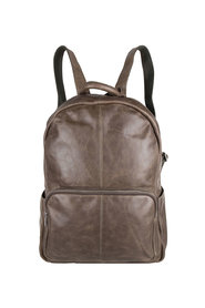 Backpack Mason 15 Inch