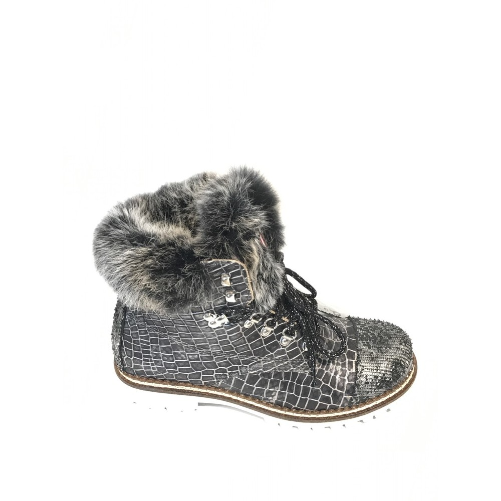 vinter shoes