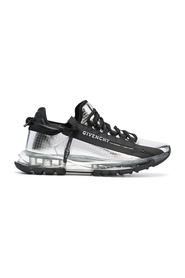 Spectre Low Structured Runner Sneakers