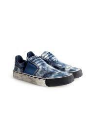 "Sneakers ""S-Flip On"""