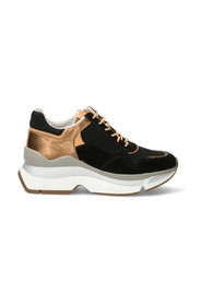 Sneakers FRS0637