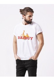 t-shirt bad boy