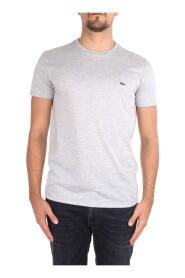 TH6709 T-shirt