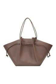 Mochi Bag in Leather