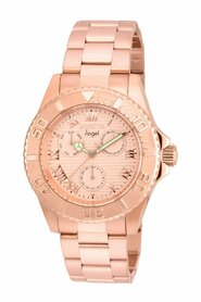 Angel 17525 Women's Quartz Watch - 40mm