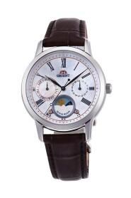 Watch RA-KA0005A10B