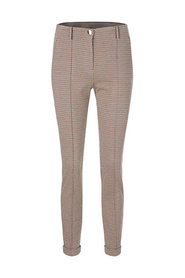 Trousers PC 81.32 J41 652