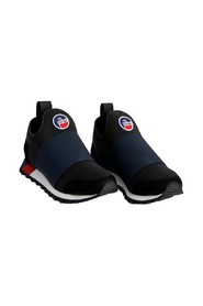 Viane Sneakers