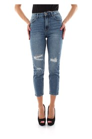 15205442 EMILY JEANS