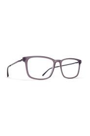 131C3O40A glasses