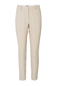 Trousers 233457