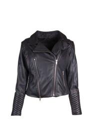 10634 jacket