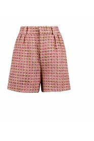 Shorts 155499