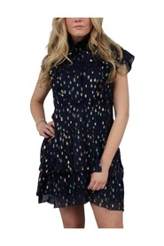 Adali Medium Dress