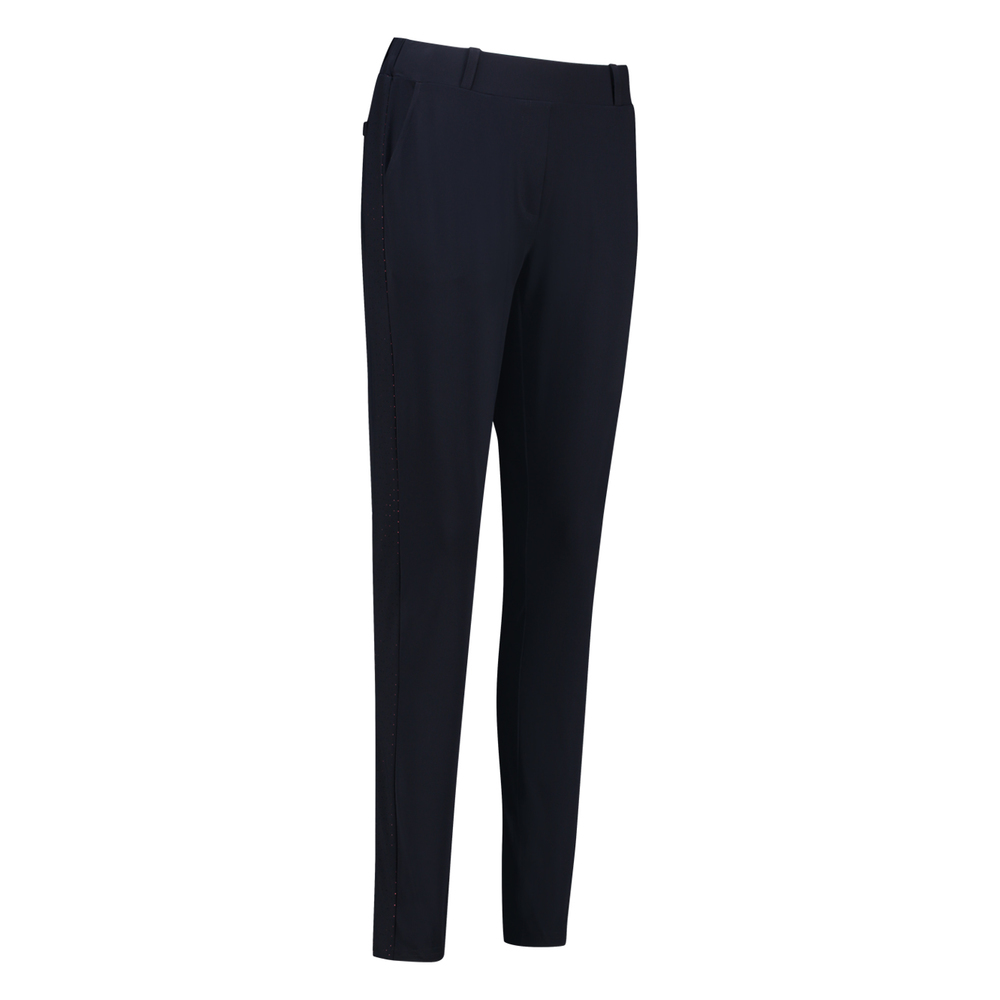 Trousers 02625