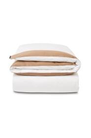 Duvet Cover Bedding Set