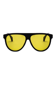 Sunglasses GG0462S 001