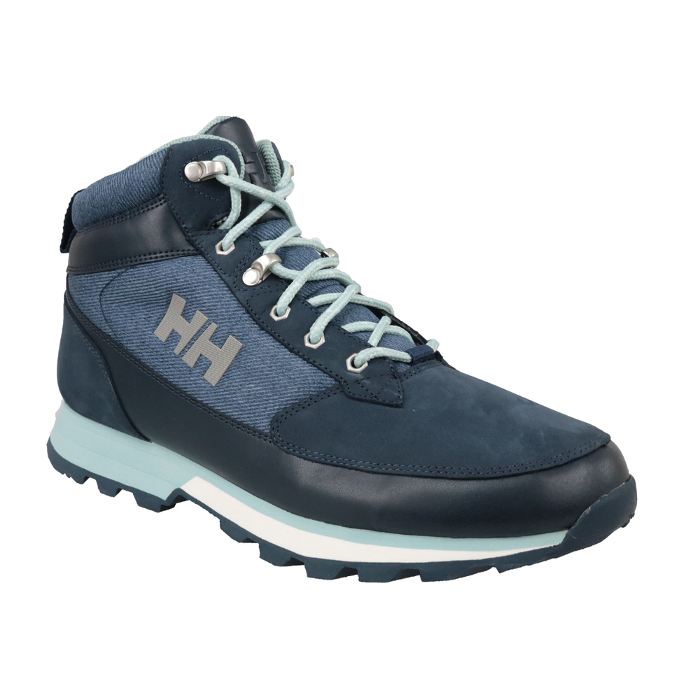 Helly Hansen W Chilcotin 11428-689