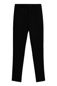 Millie Trouser Pants