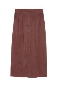 SK JINA skirt - 2002024228-420
